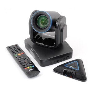 Video Conferencing Solutions In Pakistan