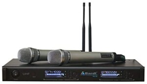audio conferencing solutions