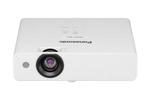 Multimedia Projector Price In Pakistan