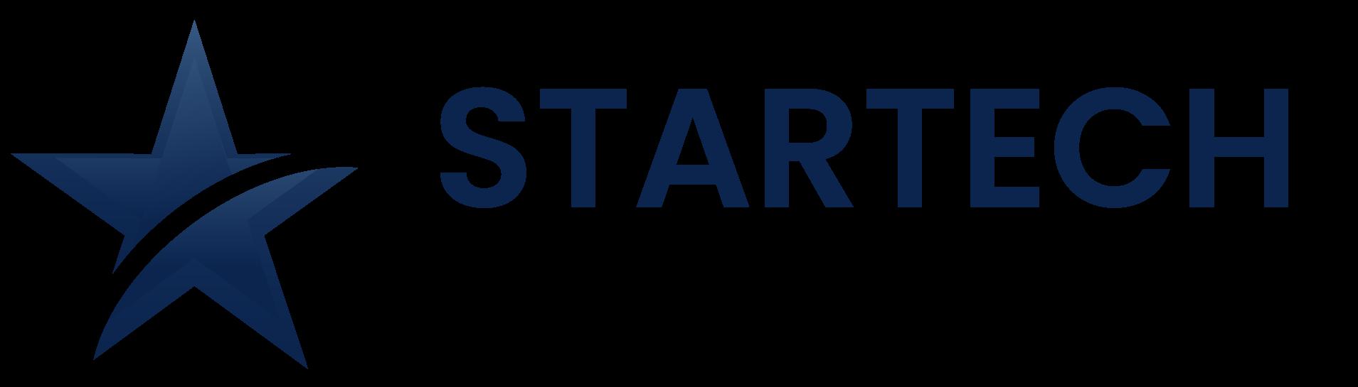 Startech Business Equipment Logo