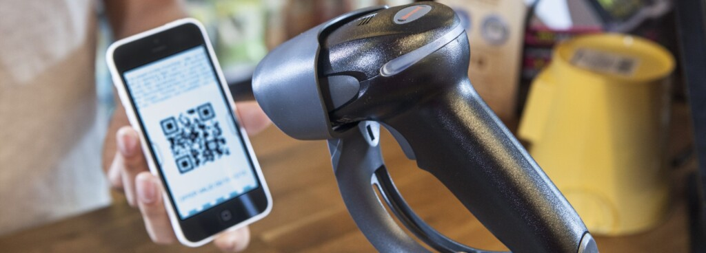 Barcode scanner solutions in pakistan