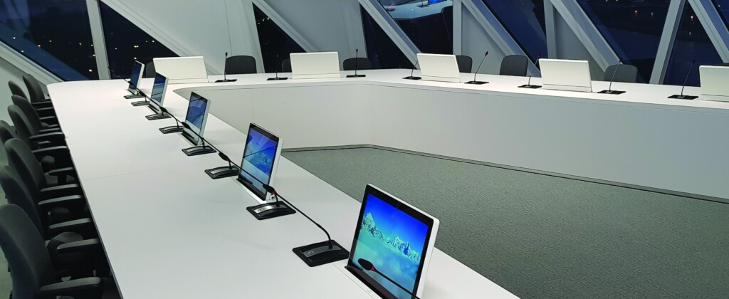Audio Conferencing System Price In Pakistan