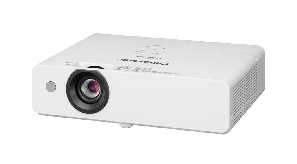 Multimedia Projectors Price In Pakistan