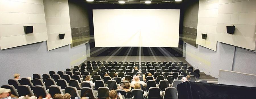 Projector Screen Pakistan