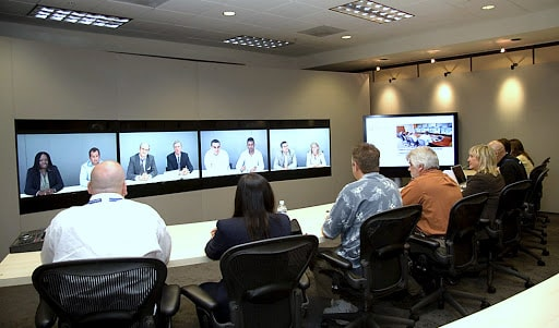 Video Conference System Price In Paksiatan