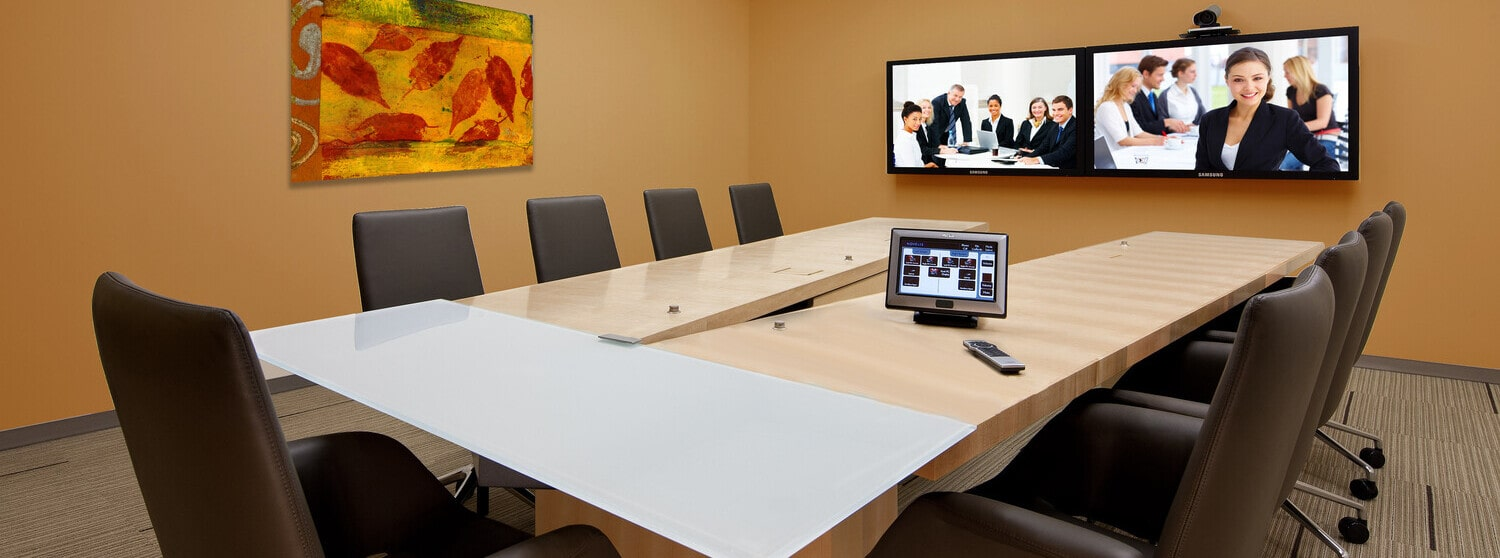 Video conferencing solution pakistan